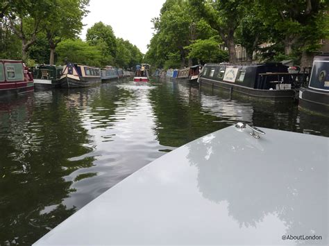 electric boat linkedin goboat london review electric boats in central london
