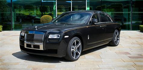 Most Cars by The Most Expensive Cars In South Africa