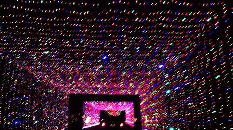 prairie lights grand prairie grand prairie parade of lights