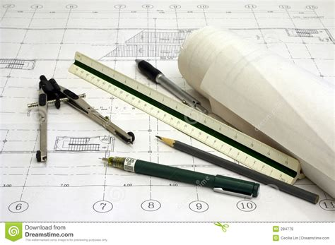 drafting tool architectural drafting equipment architecture drawing