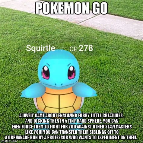 Hilarious Pokemon Memes - very funny pokemon memes images pokemon images