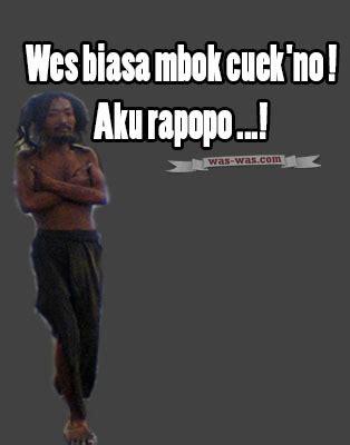 dp bbm bahasa jawa lucu ngakak was was was was