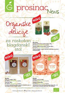 garden katalog garden katalog prosinac 2015