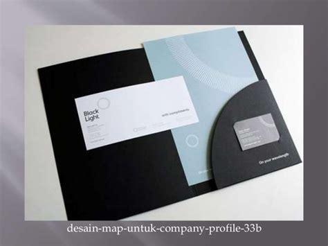 mapping layout perusahaan 35 desain map company profile perusahaan corporate