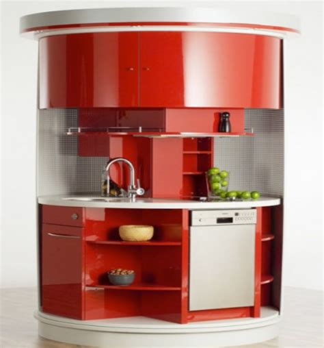 furniture for small kitchen top 16 most practical space saving furniture designs for