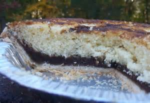witzige kuchen rezepte where to buy a cake discussion on topix