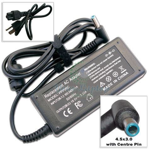 hp envy charger ac adapter charger for hp envy x360 m6 w101dx 2 in 1