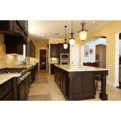 Light Yellow Kitchen Cabinets 25 Best Ideas About Yellow Kitchen Walls On