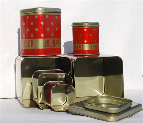 airtight kitchen canisters kitchen canisters with beneficial usages