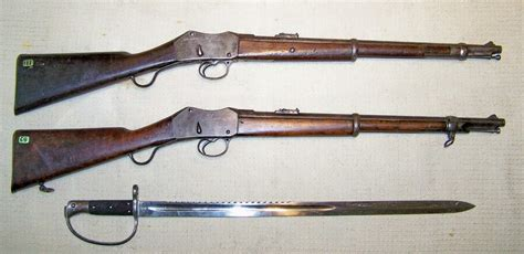 martini henry image gallery martini henry