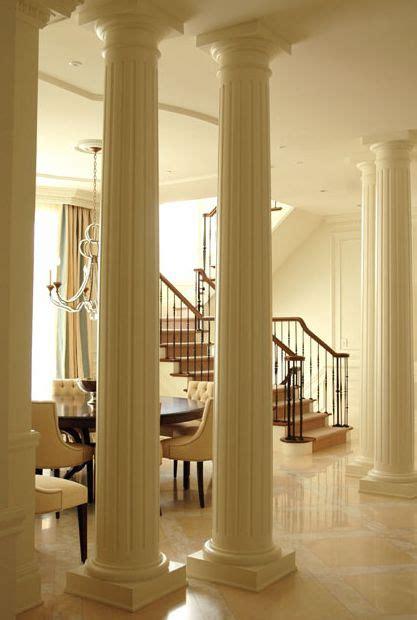 pillar designs for home interiors the s catalog of ideas