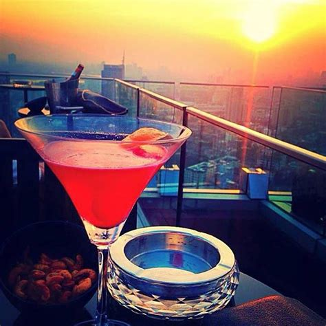 top bars in bangkok 10 best rooftop bars in bangkok with amazing views the real travelers