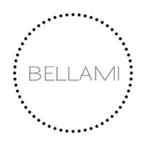 bellami 160 g bersis 220 gram bellami bellami hair extensions dirty blonde 220g from