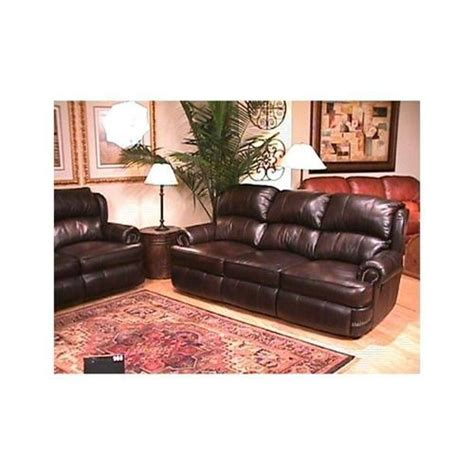 berkline reclining sofa and loveseat top 20 berkline reclining sofas sofa ideas