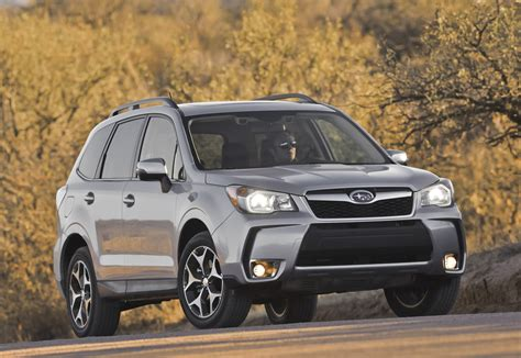 subaru forester top speed 2015 2017 subaru forester review top speed