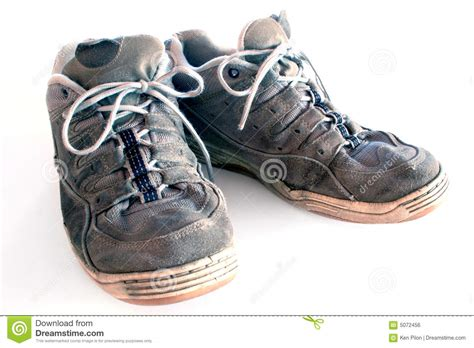 comfortable shoes for old people old comfortable shoes royalty free stock image image