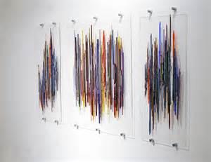 glass wall design wall art ideas design fabrication crafties glass wall