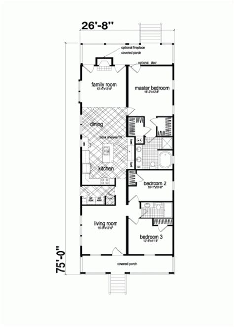 Homes Of Merit Floor Plans by New Homes Of Merit Floor Plans New Home Plans Design