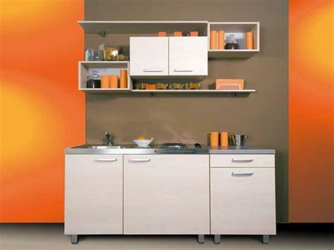 kitchen furniture designs for small kitchen 12 modern small kitchen cabinet design ideas