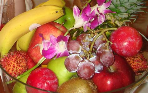 fruit with most vitamin c list of fruits with the highest vitamin c content