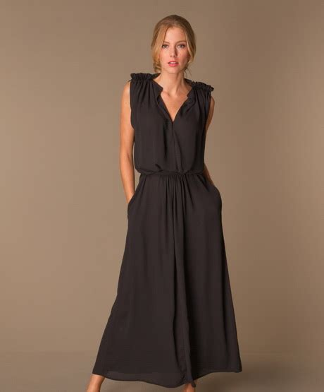 zomers chique jurken maxi jurken