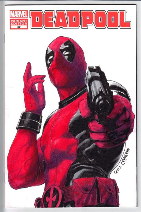 deadpool covers 39 best comics covers marvel quot deadpool quot images on