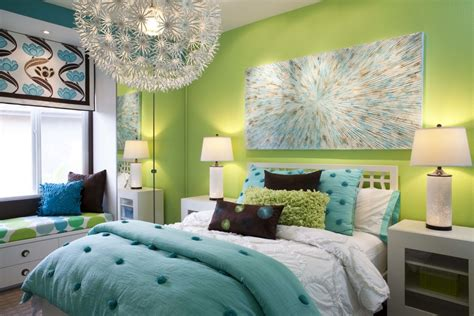 girls dream bedroom fixitfriday girl s dream bedroom