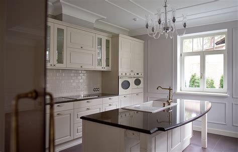 kitchen design studio traditional kitchen design kitchendesignstudios co uk