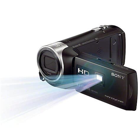 Lu Projector Sony buy sony pj410 handycam with built in projector hd 1080p