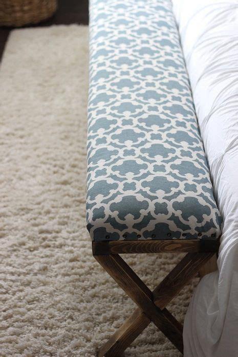 diy upholstered  bench upholstered bench diy furniture