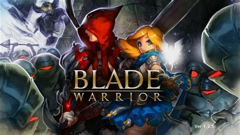 blade apk offline blade warrior apk mod v1 3 3 data offline free shopping free 4 phones android