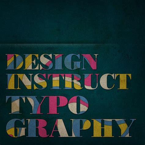 tutorial photoshop vintage color vintage retro text photoshop tutorials psddude