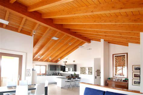 pannelli in legno per interni tetti in legno interni pannello da costruzione in legno