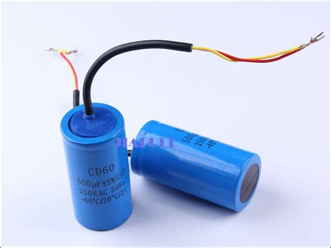 capacitor variable definicion variable capacitor op 28 images pulse generator circuit with variable pulse width pulse