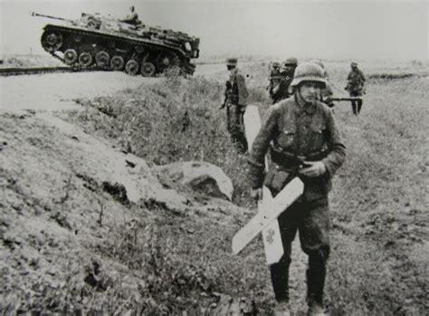 wann begann der zweite weltkrieg 2 weltkrieg related keywords suggestions 2 weltkrieg