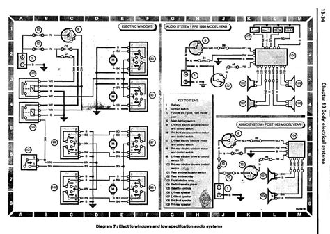 toyota hilux stereo wiring diagram stateofindiana co