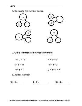 diagram engage new york the 25 best eureka math ideas on part part