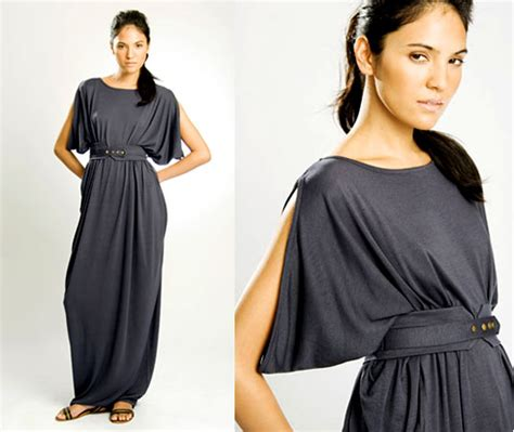 Michelle obama inauguration dress michelle obama inauguration dress