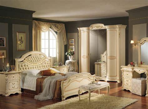 da letto e studio camere da letto e armadi md studio srl