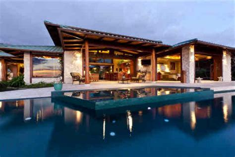 Keauhou Estates Luxury Homes With Vacation Rental Options Luxury Homes For Rent In Hawaii