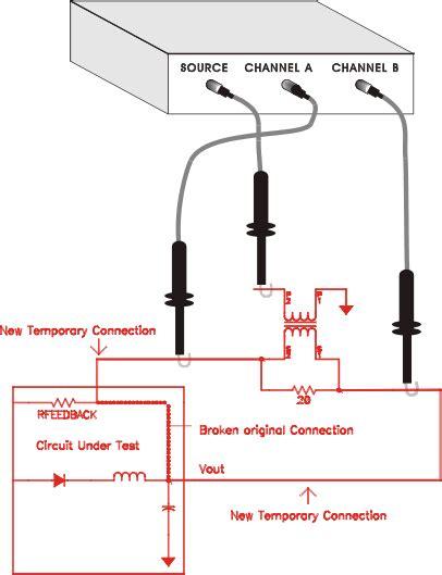 coupling capacitor voltage transformer ppt transformer coupling measurement 28 images j k audio design transformer measurement phase