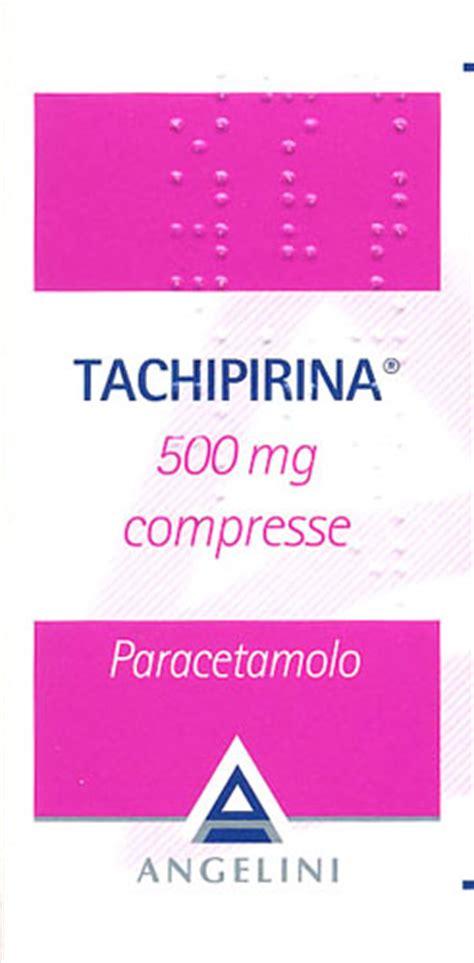 tachipirina e mal di testa tachipirina 500 mg 20 compresse 4 17