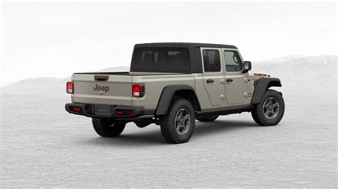 2020 Jeep Wrangler Unlimited Rubicon Colors by Jeep Wrangler 2020 Colors New Car Reviews