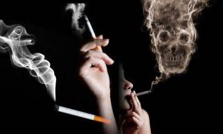 Bad effects of smoking harmful effects of smoking