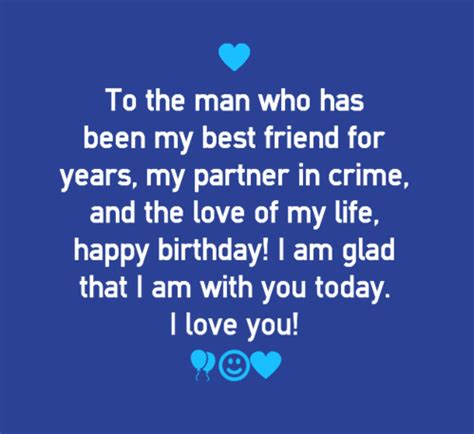 Happy Birthday Quotes To Boyfriend 70 Happy Birthday Quotes And Wishes For Boyfriend