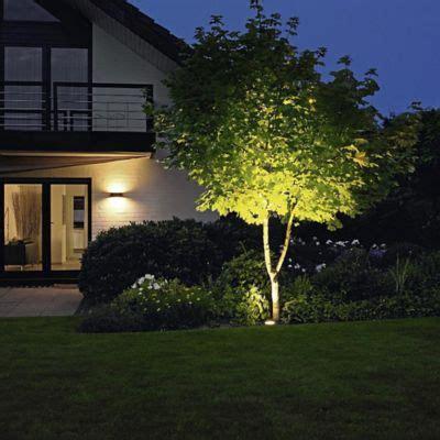 Landscape Lighting   Landscape, Path & Deck Lights at
