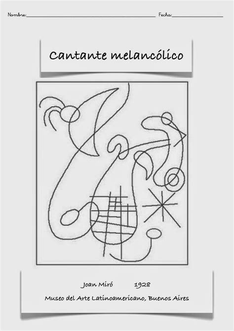 jackson pollock coloring pages sketch coloring page