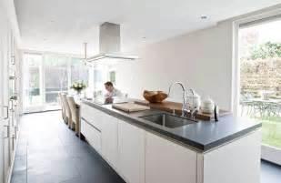 exceptional Kitchen Islands Toronto #6: 7105c687a1724f8d9de256b24f7ea74a.jpg