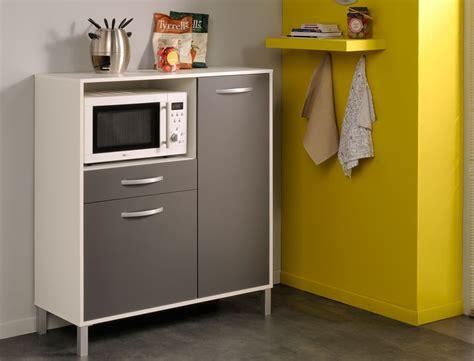 Küchenschrank by K 252 Chenschrank Opika 2 100x118x43 Cm Wei 223 Grau Schrank