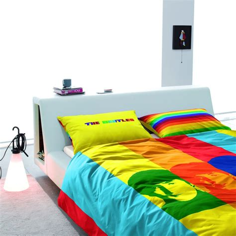 beatles bedding beatles comforter 28 images the beatles comforter and